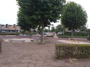 schoolplein.jpg